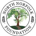 North Norfolk Foundation